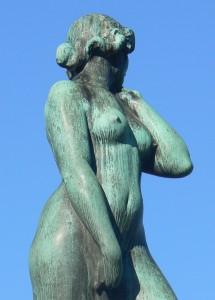 Havis Amanda