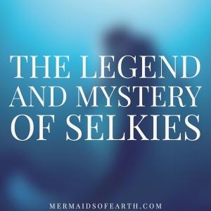 legend-of-selkies