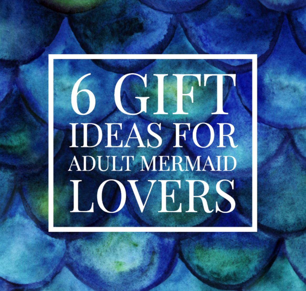 mermaid-gift-ideas