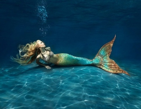 Mermaid Tails High Quality Realistic Mermaid Tails For