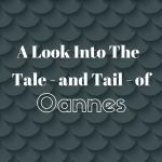 tale-of-oannes